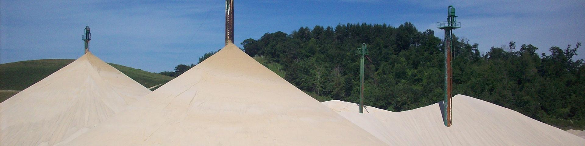 BMC-sand