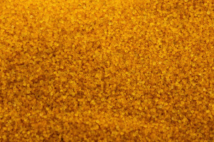 Resin Coated Sand proppants