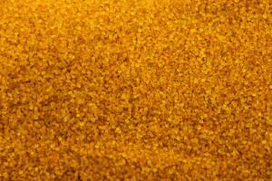 Resin Coated Sand proppants