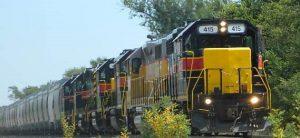 Unit Train2